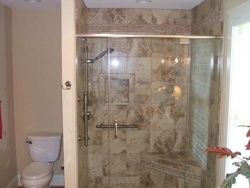 Bathroom Remodeling Harford County Md bathroom renovations :: harford county, md and baltimore county, md